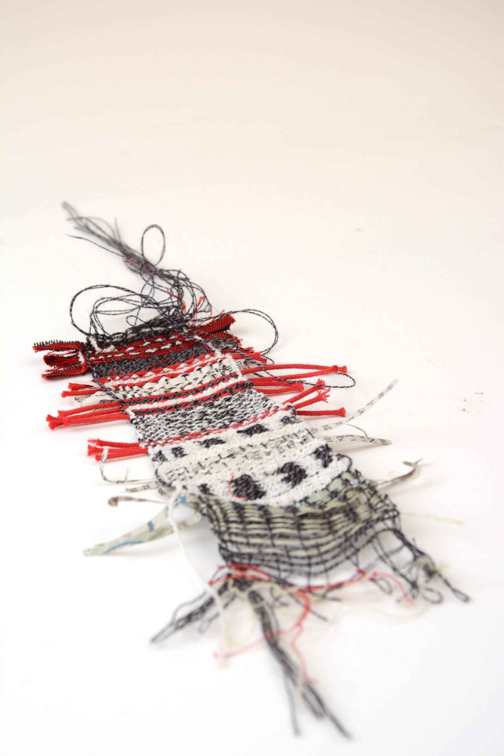 fil rouge (1)