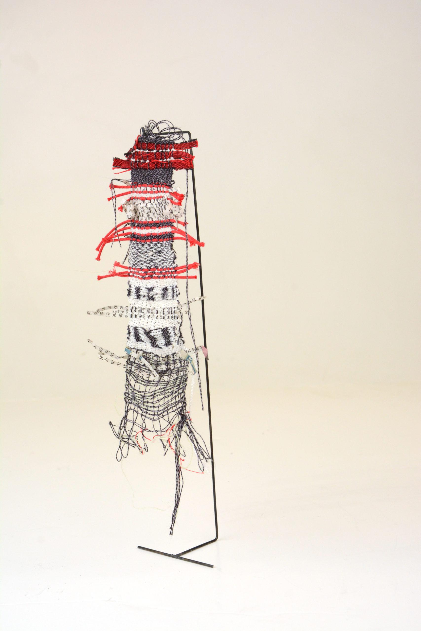 fil rouge (2)