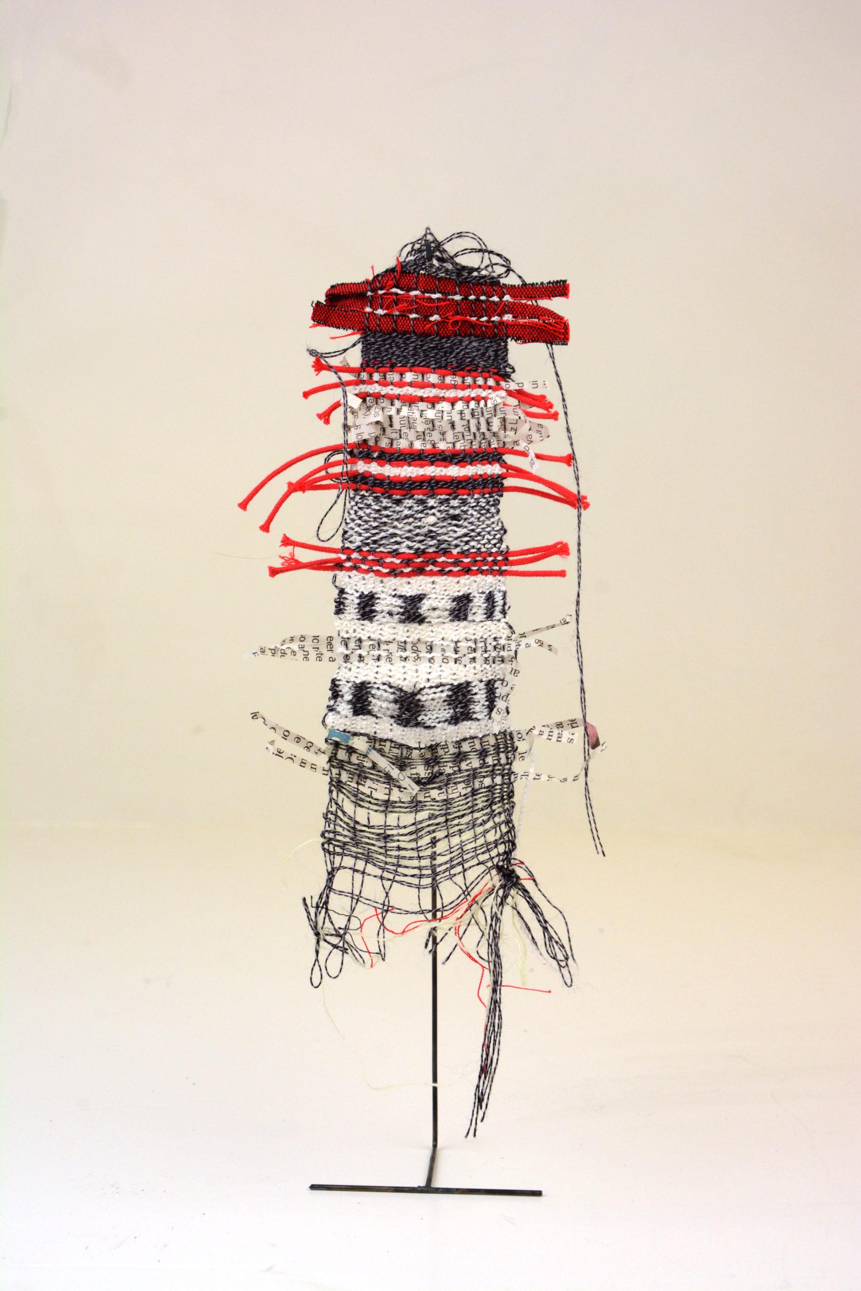 fil rouge (3)