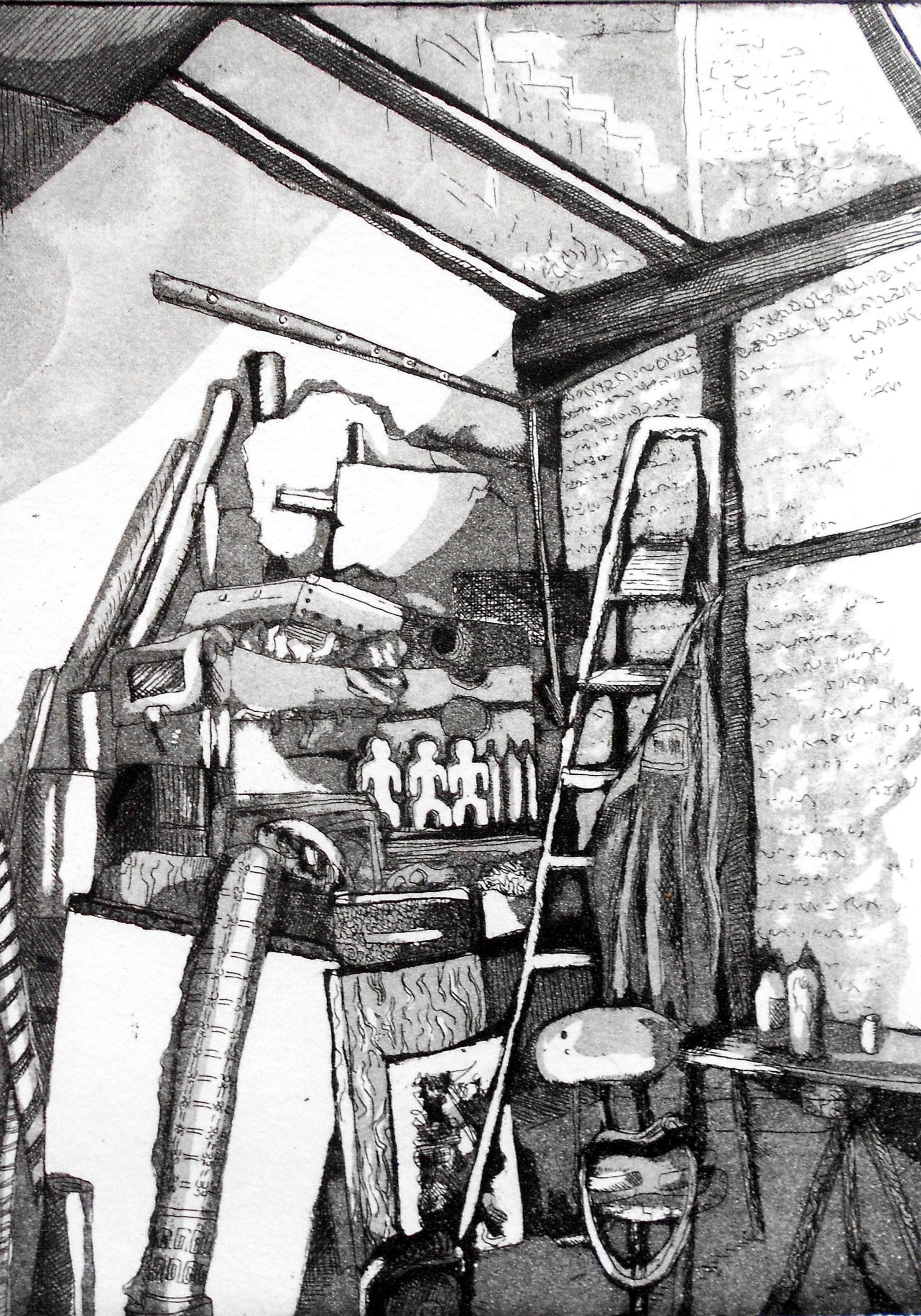 l'atelier (1)