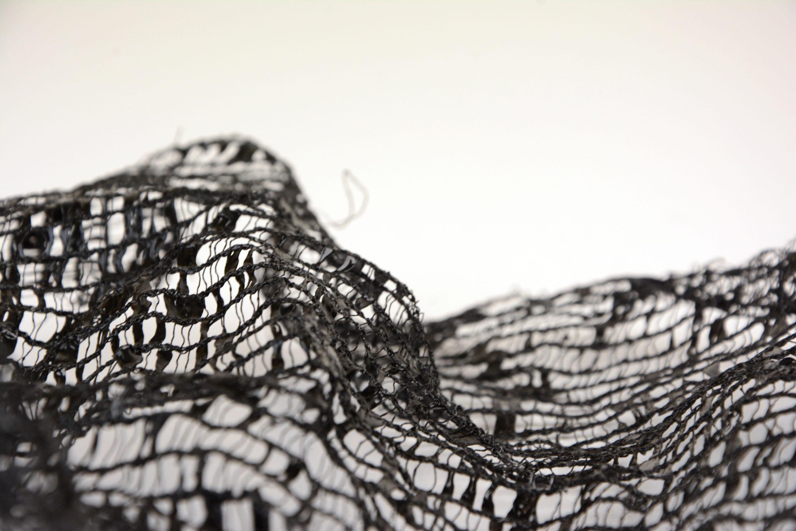textire (2)