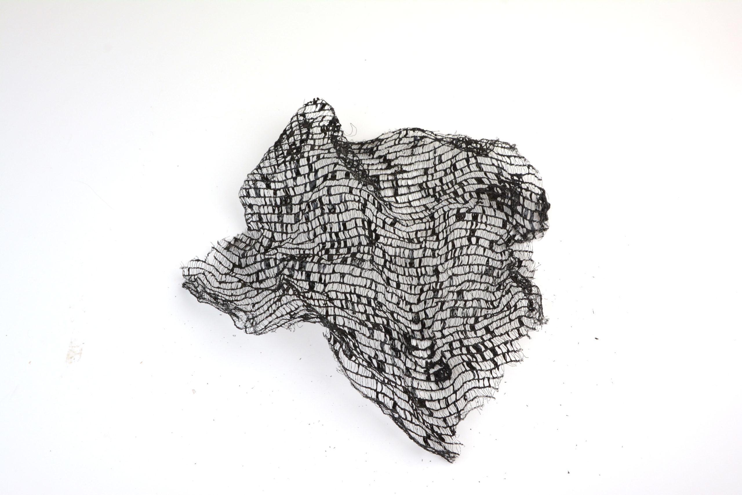 textire (3)