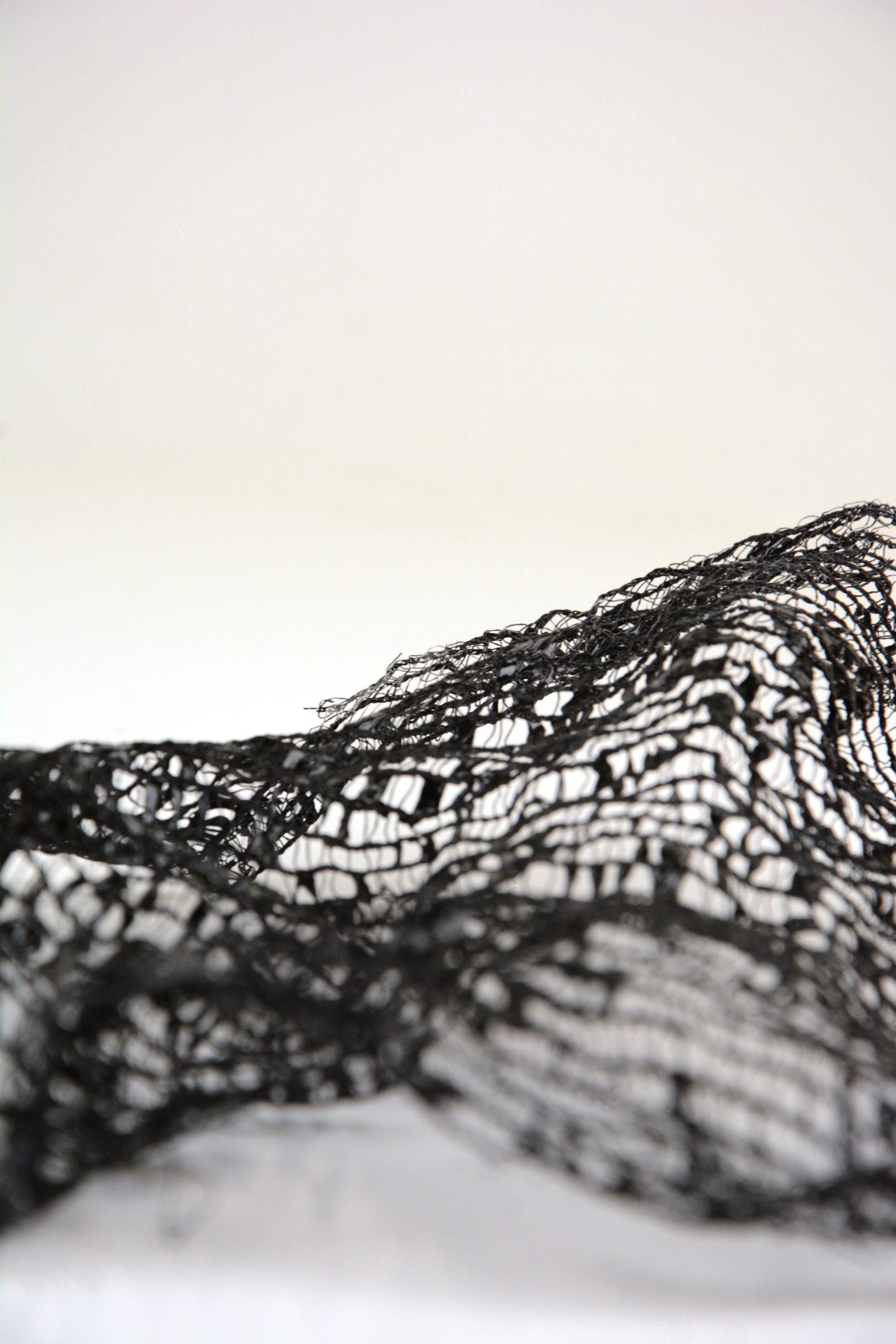 textire (4)