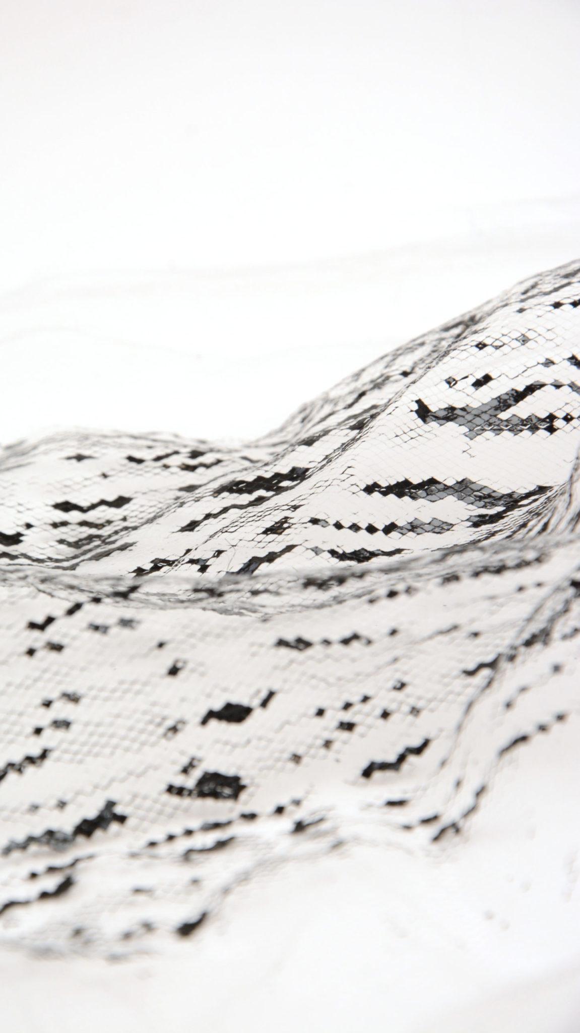 textire (5)